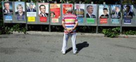 الرئاسيات الفرنسية: انهيار الوسط وصعود الأطراف