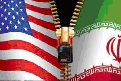 العلاقات الأميركية – الإيرانية: من المهادنة إلى المواجهة؟
