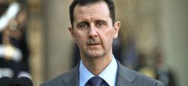 تحرير سورية من الأسد