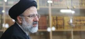 تلميذ المرشد الأعلى يخوض السباق الرئاسي في إيران