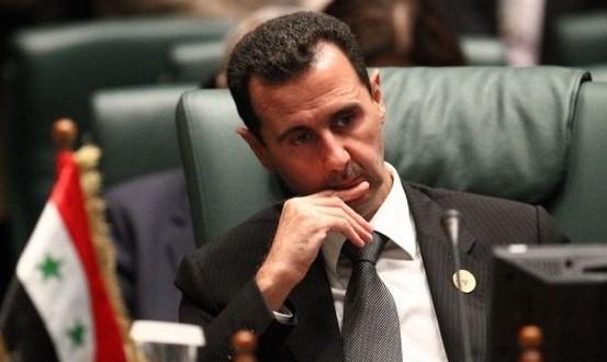 لماذا لن تحل الإطاحة بالأسد أزمة سورية؟