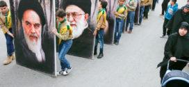 خبير أمني عراقي: الإرهاب صناعة إيرانية بأذرع طائفية