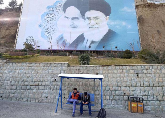 لا إصلاحيون في إيران.. نعم لرئيس محافظ!