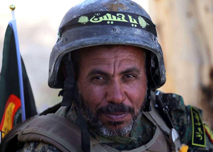 جدل متصاعد حول مستقبل الحشد الشعبي في عراق ما بعد داعش