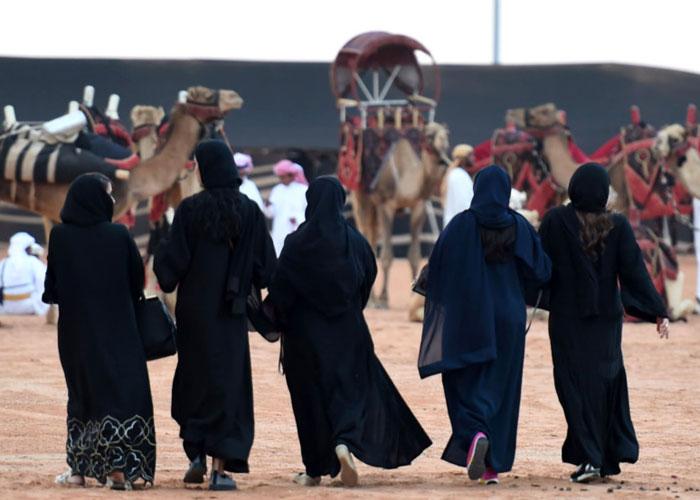 جدل الترفيه في السعودية: المستقبل يتصارع مع الماضي