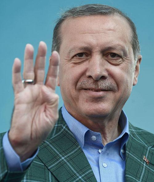 أزمة بين تركيا وإسرائيل تهدد بنسف المصالحة بينهما