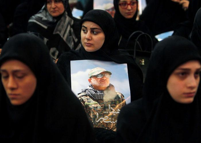 ضغوط دولية لنزع سلاح ميليشيا حزب الله