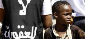 الرياض تقود جهود إتمام رفع العقوبات عن السودان