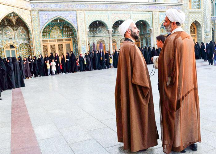 حسابات واشنطن الإقليمية وتصلب المحافظين تحبط مشاريع روحاني