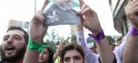 الإصلاحيون يكتسحون الانتخابات المحلية في أكبر مدن إيران