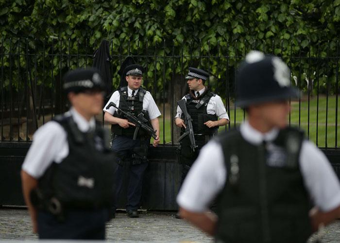هجوم مانشستر يسلط الضوء على البيئة الحاضنة للتطرف