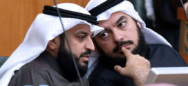 إخوان الكويت يستميتون دفاعا عن مواقعهم بوزارة الأوقاف