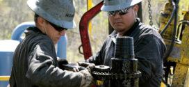 ميزانية ترامب تقوض جهود أوبك لدعم أسعار النفط