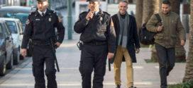 إستراتيجية مغربية ضد الإرهاب مع تنامي تهديد الذئاب المنفردة
