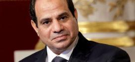 القاهرة تسعى لاحتواء الأزمة المتصاعدة مع الخرطوم