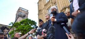 هجوم مانشستر يكشف قصور استراتيجيات بريطانيا في مكافحة التطرف