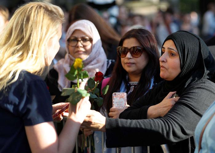 المسلمون البريطانيون أمام تحدي محاصرة الأيديولوجيا المتشددة