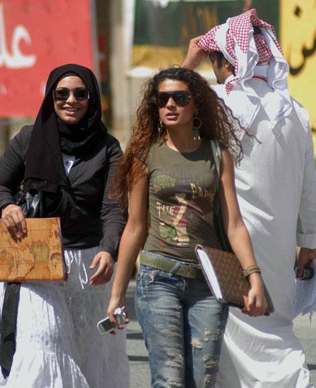 الإسلاميون يحاولون ضبط المشهد الكويتي على إيقاع مطامحهم السياسية