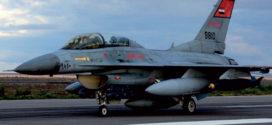 الجيش المصري يستكشف محاربة الإرهاب خارج الحدود