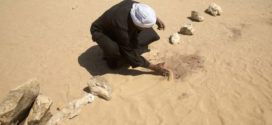 استهداف مصر للجهاديين شرق ليبيا رسالة لرعاتهم الإقليميين