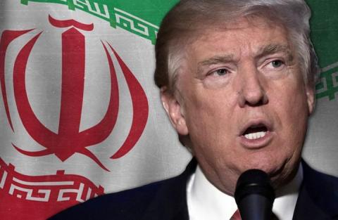 أميركا وضعت خططاً للتصدي لإيران