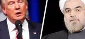 إيران: طبيعة النظام وحسابات المصلحة