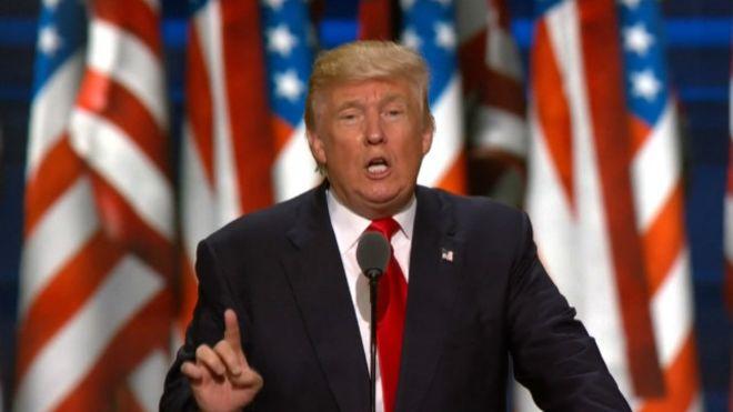 ترامب ومشكلة العجز الدبلوماسي