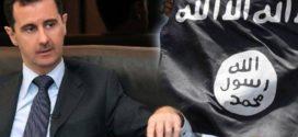 داعش الأسد و11 أيلول الأميركي