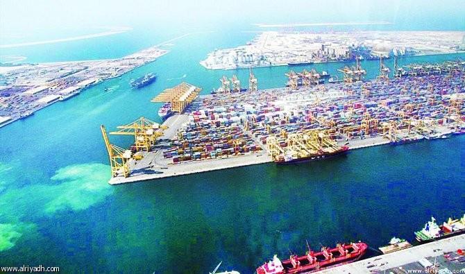 دول الخليج تعيد النظر في خططها التنموية