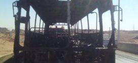 عبر المسيحيين: الإرهاب يستهدف وحدة مصر