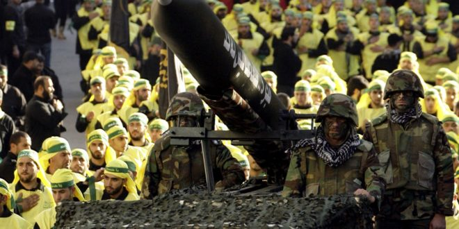 حزب الله من ذراع إيران الأقوى إلى خاصرة إيران الرخوة
