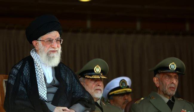 الانتخابات انتهت.. لكن التحول الإيراني الكبير قادم أسرع مما تظنون
