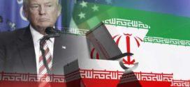 هل يلغي ترامب اتفاق إيران النووي؟