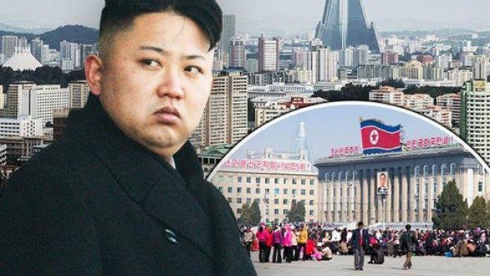 دعائيو كوريا الشمالية واستمرار التنبؤات المروعة
