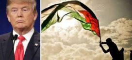 إحياء المفاوضات الإسرائيلية-الفلسطينية الآن لن يفيد