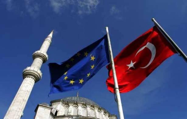 تركيا وأوروبا: وفاء لعضوية مستحيلة