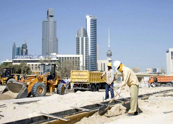 الكويت تطلق رؤيتها الإستراتيجية لحل أزمة الإسكان المزمنة