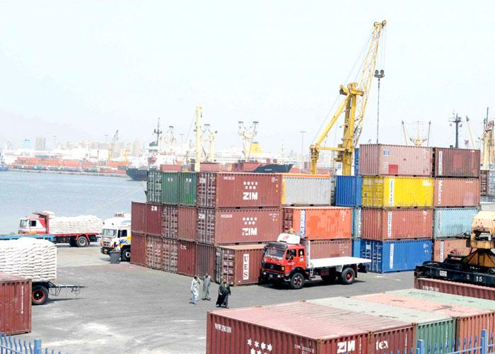 إعادة رسم خارطة الاستيراد تربك الأوساط التجارية المصرية
