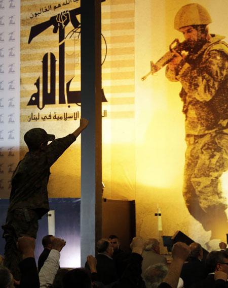 إيران تهدد القوات الأميركية في سوريا