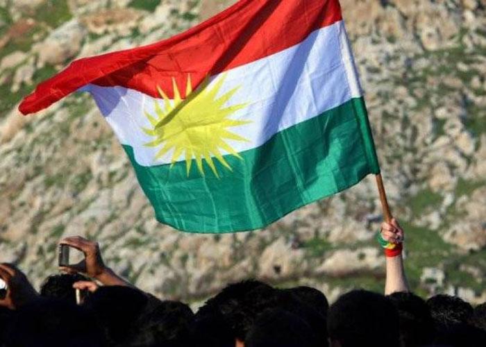 سبتمبر القادم موعدا للاستفتاء على استقلال كردستان العراق