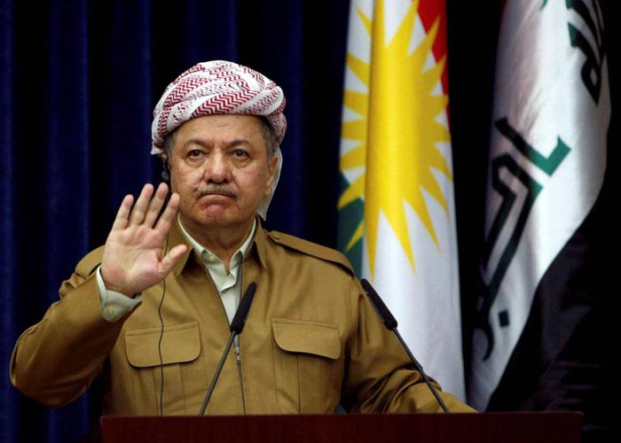 استقلال كردستان العراق يصطدم بتعقيدات الداخل واعتراضات الخارج