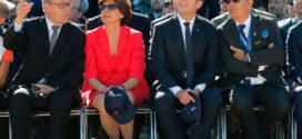 اتهامات الفساد تحاصر الحكومة الفرنسية