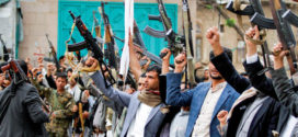 إيران أمام مستوى مواجهة مختلف في ميادين نفوذها في المنطقة
