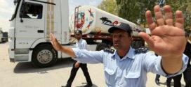 مصر تضبط إيقاع غزة بما يضمن مصالحها ويخفف من أزمة القطاع