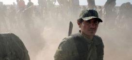 هل تتخلى واشنطن عن الأكراد بعد الرقة