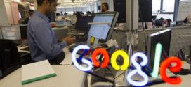 غرامة أوروبية قياسية لردع هيمنة غوغل على الأسواق