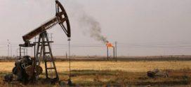 تقسيم سوريا.. ما بين النفط والغاز والسلام