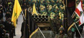 «حزب الله» وزوّارنا «المجاهدون»