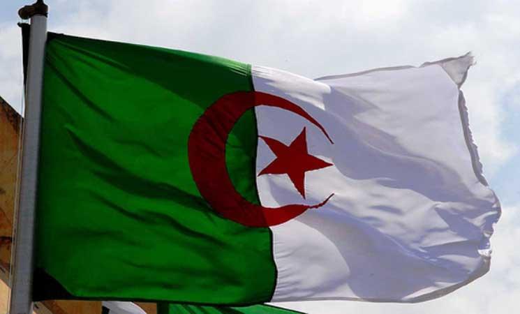 الجزائر تدعو دول الخليج للحوار واحترام مبدأ حسن الجوار