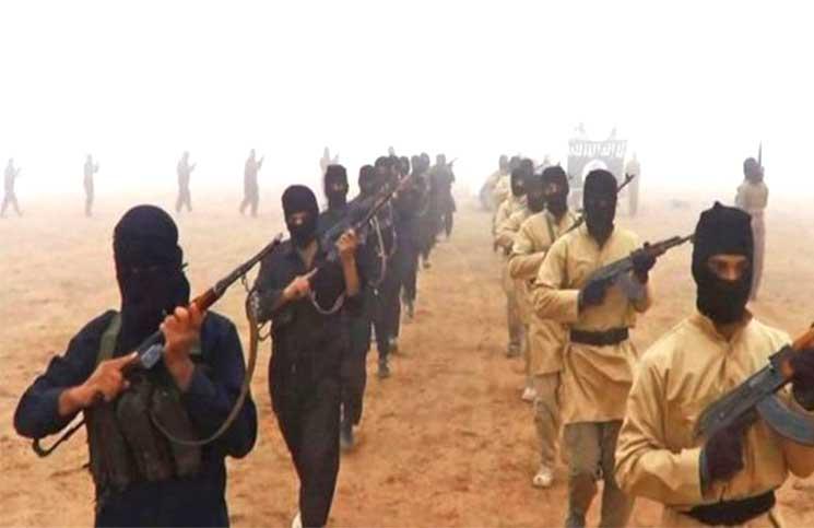 جدران تركية عازلة مع سوريا والعراق وإيران.. هل تنهي خطر هجمات تنظيم «الدولة» والعمال الكردستاني؟